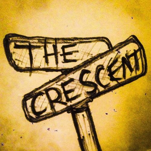 TheCrescent's avatar