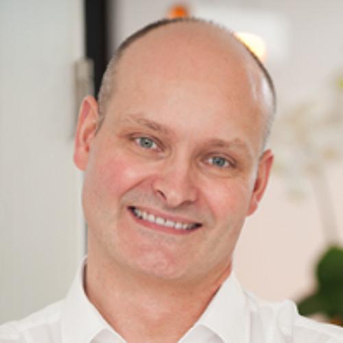 Nürnberger Klinik's avatar