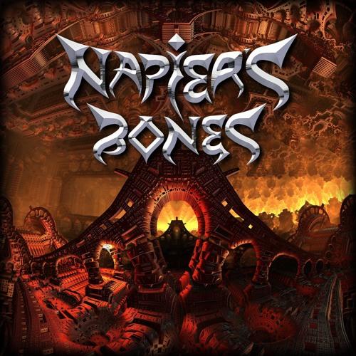 napiers_bones's avatar