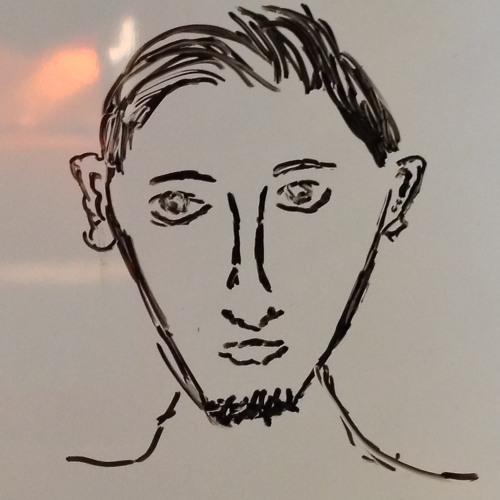 S-Trac's avatar