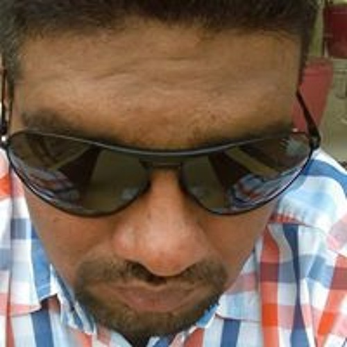 Rajas Bhambure's avatar