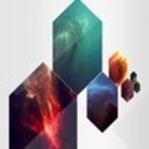 ClockworkFox's avatar