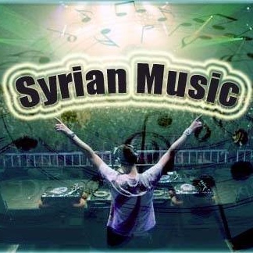 Syrian.Music's avatar