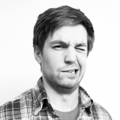 brayaw's avatar