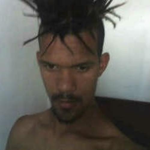 chopie's avatar