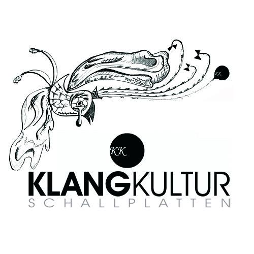 Klangkultur Schallplatten's avatar