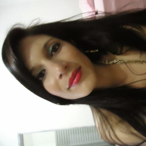 Dayana Martins 6's avatar