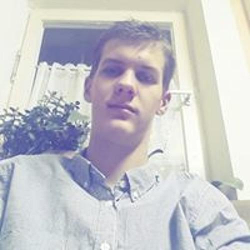 Tim Danklmayer's avatar