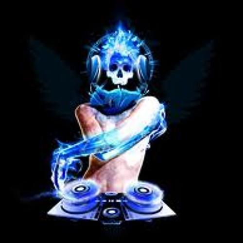 LuC@s's avatar