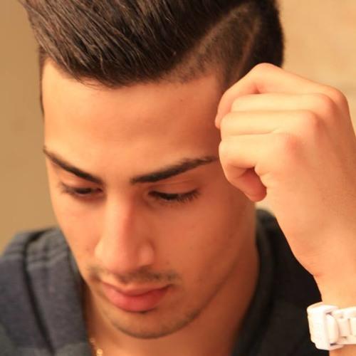 Kfir Amir's avatar
