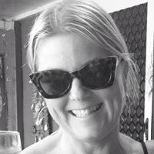 Tracey Newton 4's avatar
