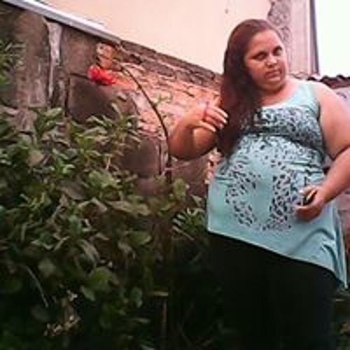 Vânia Fagundes's avatar