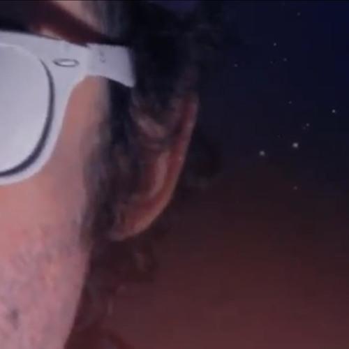 Omar Aloulou's avatar