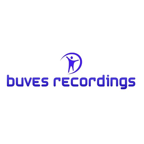 Buves recordings's avatar