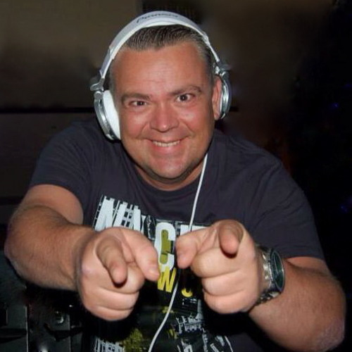 DJ Tomba & John Macraven - Get Ready For This 2012 Extended