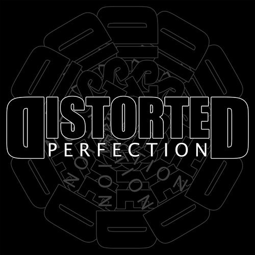 Distorted Perfection's avatar