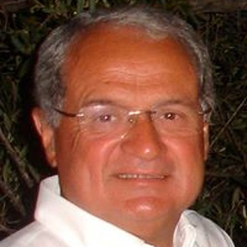 Fernando Caldeira 3's avatar