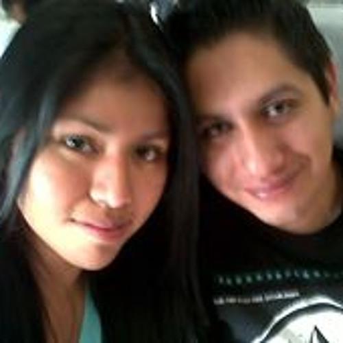 Javier Garcia 409's avatar