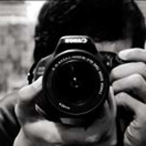 Dedi Iskandar 4's avatar