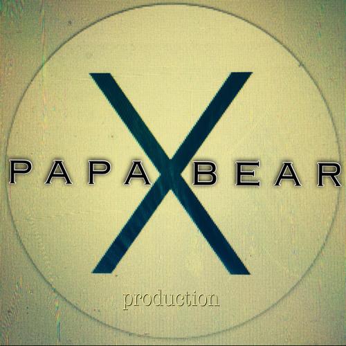 LRAD (PapabearX Everybody Moombah Edit)