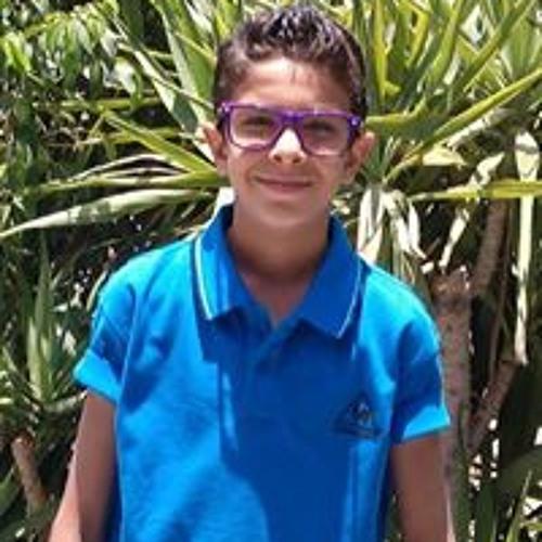Seif Sameh 7's avatar