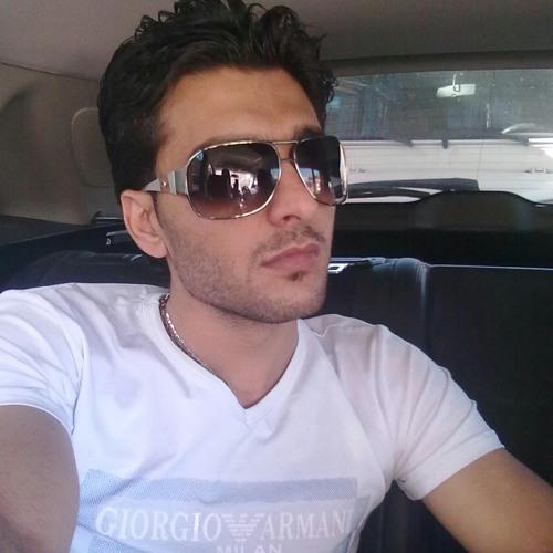 user382342300's avatar