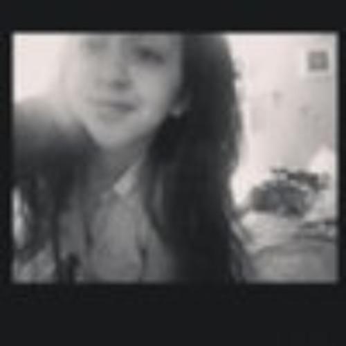 Celestina Crenshaw's avatar