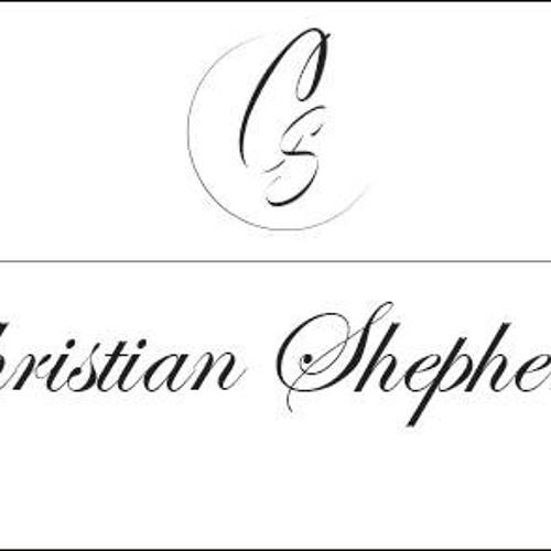 christian shepherd's avatar