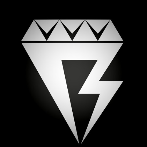 ♛ Rolling Tartana ♛'s avatar