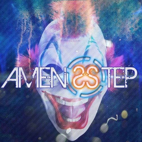 †AmenSStep†'s avatar