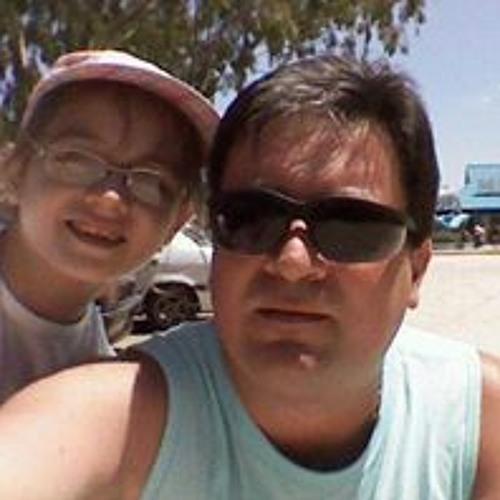 Ricardo Campillay 1's avatar