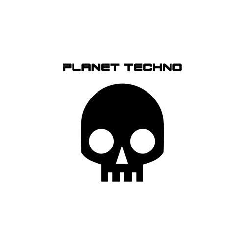 __PlaNet TeChNo__'s avatar