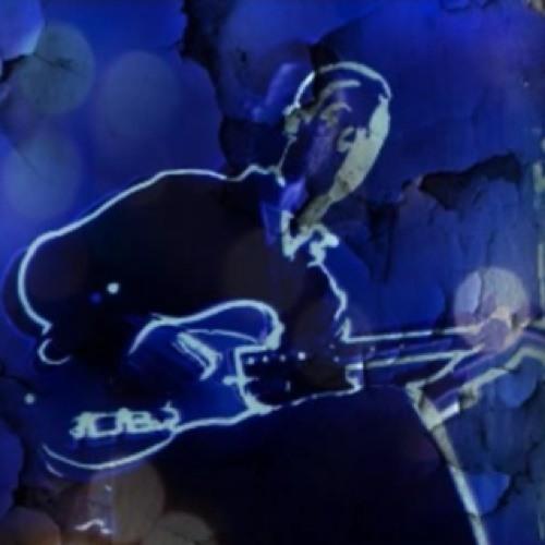 Punker N (utube)'s avatar