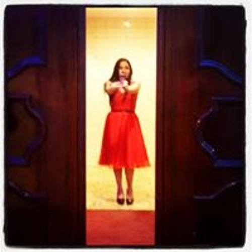 Susana Gutierrez 11's avatar