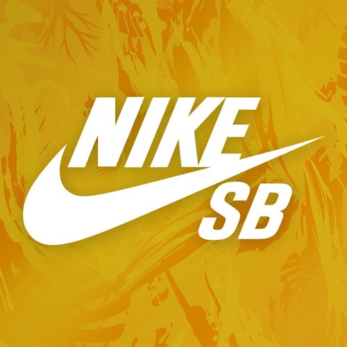 NikeSB Brasil's avatar