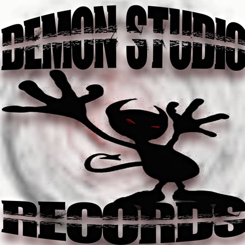 DemonStudioRecords's avatar