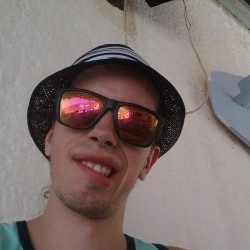MrTH's avatar