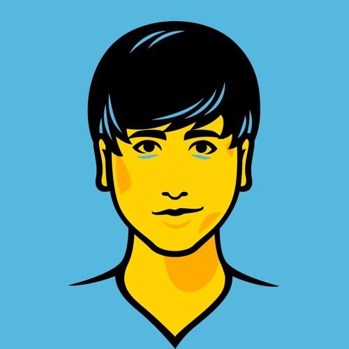 Masa31's avatar