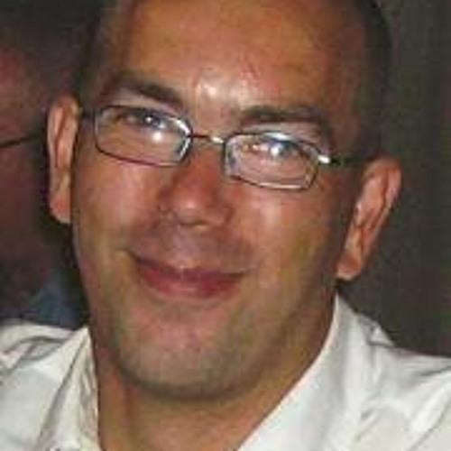Marcel Kempke's avatar