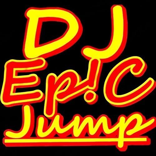 DJ EpicJump's avatar