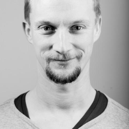Nic Baldera's avatar