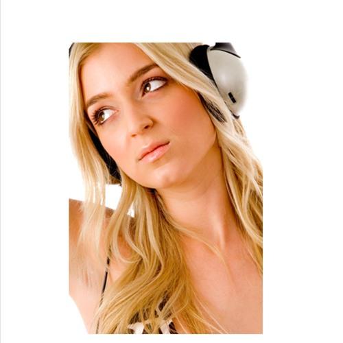 Amber Love Band's avatar