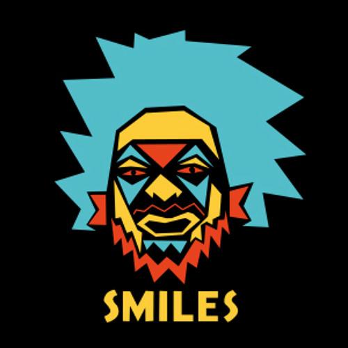 Smiles (Bremen)'s avatar