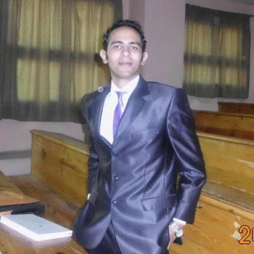 eng.mahmoud elbadawy's avatar