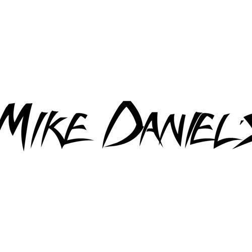 Mike Daniel´s's avatar