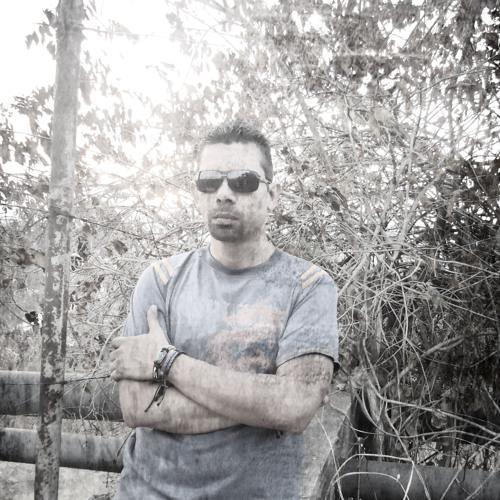 J Skid's avatar
