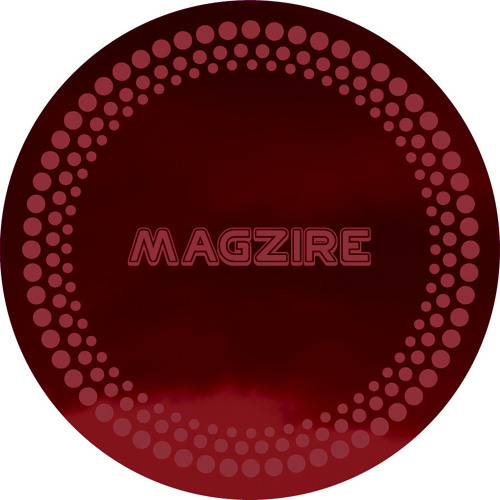 MaGziRe's avatar