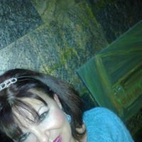Deolinda Dores's avatar
