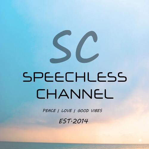 Speechless Channel's avatar