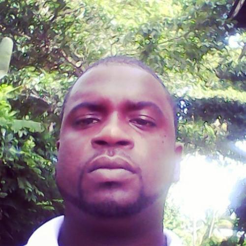 JayyBludden's avatar